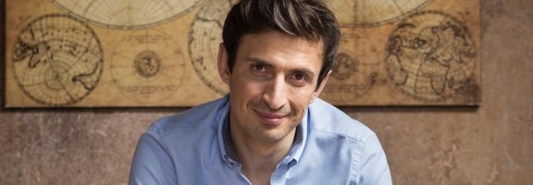 Алексей Лемар: биография, возраст, семья, фильмография, бизнес