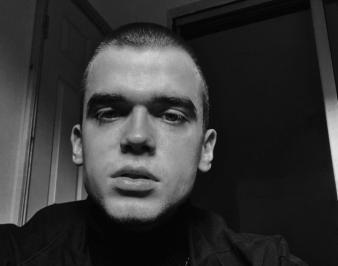 Руслан Комаровский (Ruslan Komarovsky): биография, личная жизнь, возраст