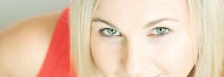 Дарья Хэнсон, фасилитатор и спикер международной школы «Access Consciousness»