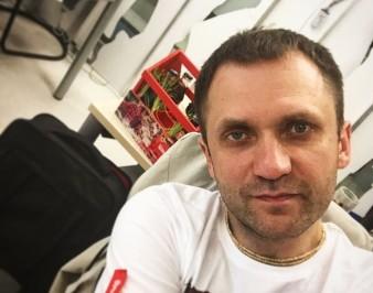 Илья Колесников: биография, личная жизнь, возраст