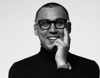 Дмитрий Портнягин: история успеха известного бизнесмена