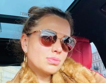 Светлана Кривоногих: биография, возраст, как выглядит, соцсети, семья