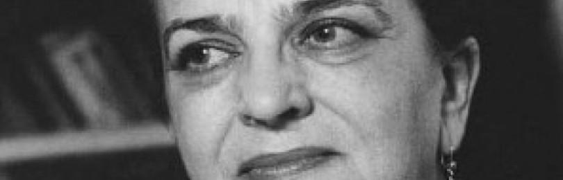 Дина Каминская: биография, личная жизнь, фото, деятельность, сериал «Заступники»