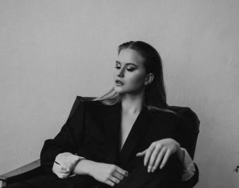 Алина Косова: биография и фото тиктокерши
