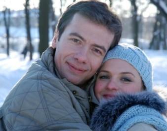 Андрей Кузнецов: биография, личная жизнь, фото