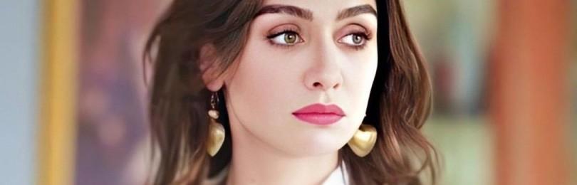 Бирдже Акалай: биография турецкой актрисы, муж, дети, сколько лет, где живет, рост, вес