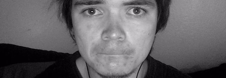 Анатолий Миценгендлер (UberMarginal): биография, возраст, девушка