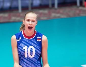 Арина Федоровцева: биография, личная жизнь, возраст, родители, какой рост