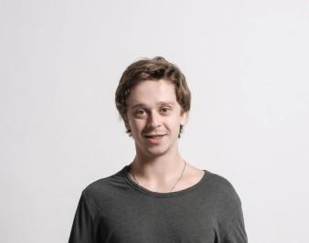 Саша Малой: биография стендап-комика, личная жизнь