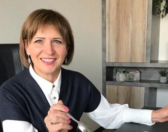 Светлана Фус: биография диетолога, фото, канал на YouTube