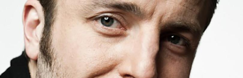 Валерий Панков: биография актера, певца, фильмография, фото