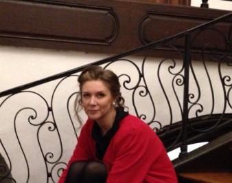 Юлианна Михневич (актриса): биография, фильмы, «Топи», фото, Инстаграм