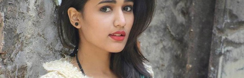 Garima Chaurasia (Gima Ashi, Гарима Чауразия, TikTok): биография, фото