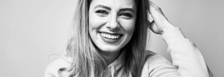 Дарья Петрожицкая: биография, фото, фильмы, сколько лет, родители, где родилась