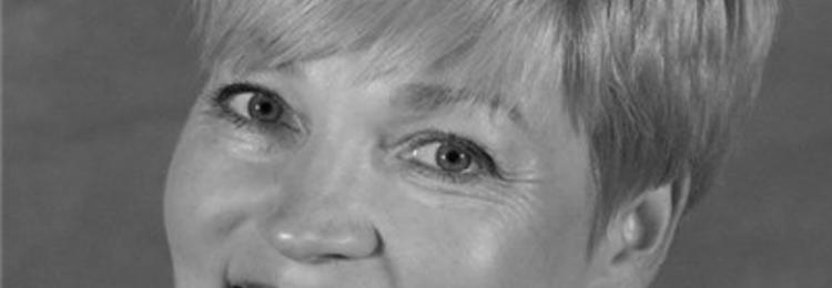 Наталья Анненко: биография, личная жизнь, фото, сколько лет