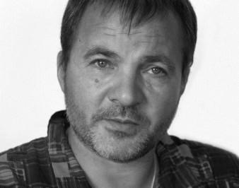 Николай Парфенюк: биография певца, личная жизнь, фото