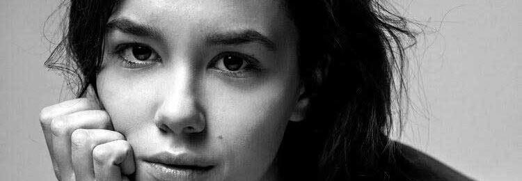 Ангелина Загребина: биография, сколько лет, фильмография, чья дочь, рост, вес