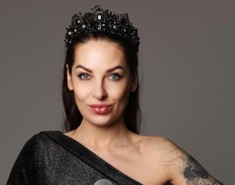 Наталья Краснова: биография, личная жизнь, фото