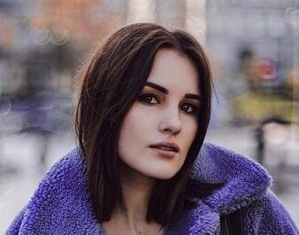 Карина Аракелян: биография, возраст, национальность, сколько зарабатывает