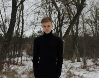 Максим Газдаров (xFaot): биография, фото, творческая деятельность