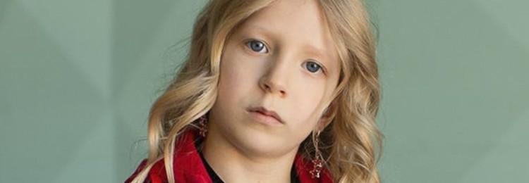 Милана Филимонова: биография, родители, в каком городе живет, когда родилась, возраст
