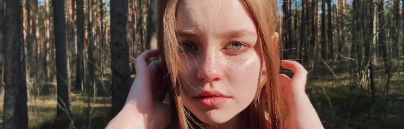 Arkusha (Анастасия Леонтюк): биография, возраст и фото певицы