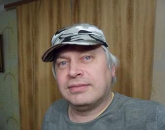 Геннадий Горин: биография, личная жизнь, где живет, чем болен, возраст