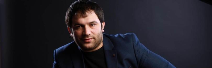 Рейсан Магомедкеримов: биография, кто по нации, музыка
