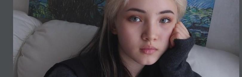 Карина Егамедиева (Karrambaby): биография, возраст, национальность