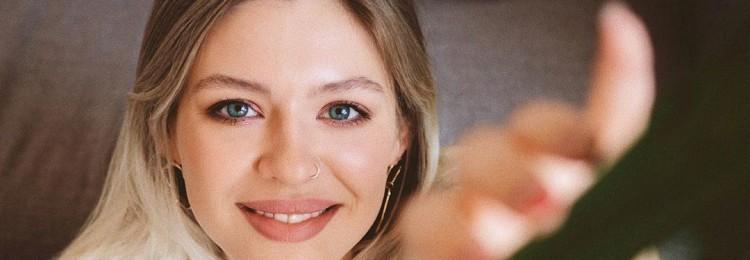 Даша Архипова: биография и фото блогера, возраст