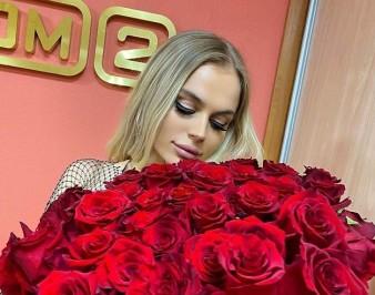 Марина Страхова: биография, сколько лет, родители, рост и вес