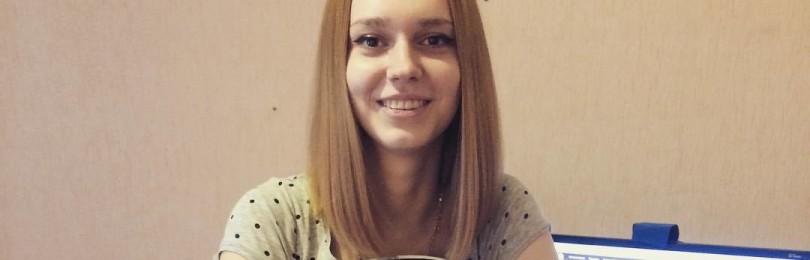 Nastjadd (Анастасия Савина): биография стримерши, фото