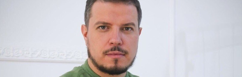 Дмитрий Ермолаев: биография блогера, фото, канал на Ютуб