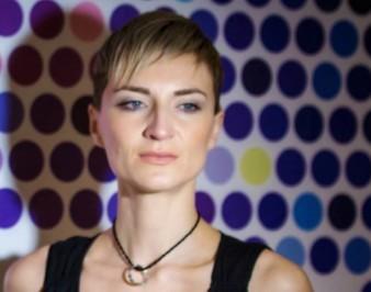 Ксения Бик: биография вдовы Дмитрия Марьянова, возраст, личная жизнь
