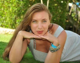 Ольга Юрасова: биография, личная жизнь, фильмография