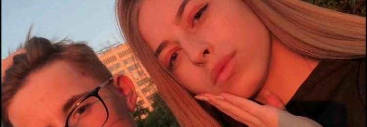 Аня Неск (Anyta Nesk): биография, возраст, фото, какой рост