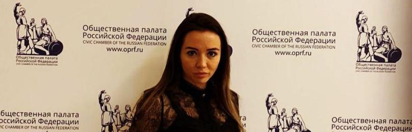 Юлия Нитченко: биография, возраст, личная жизнь адвоката