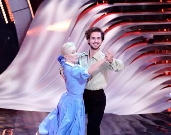 Святослав Герасимов (Танцы со звездами): биография, сколько лет, жена, фото