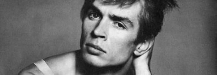Рудольф Нуреев: биография звезды балета, личная жизнь, фото