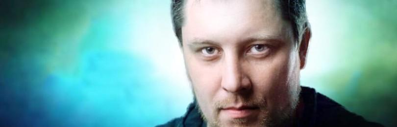 Михаил Исаков: биография, личная жизнь, фото
