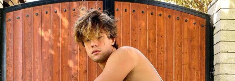 Cameron Dallas (Кэмерон Даллас): биография, личная жизнь, фото