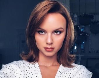 Татьяна Мингалимова (Нежный редактор): биография, сколько лет, муж