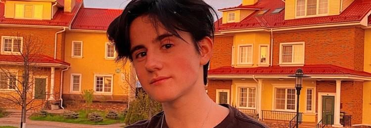 Данила Итс (itz danila): биография и фото тиктокера