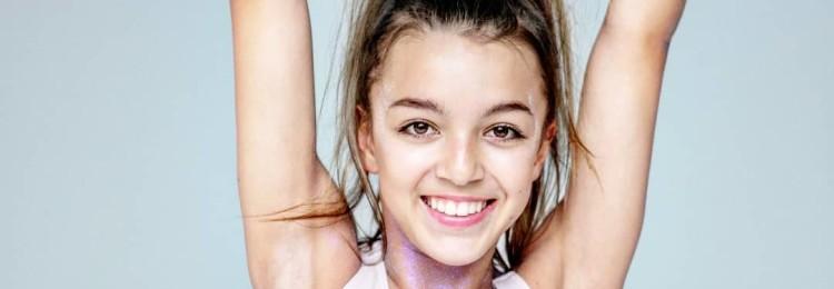 Ева Уварова (Танцы 7 на ТНТ): биография, возраст, чья дочь, где участвовала