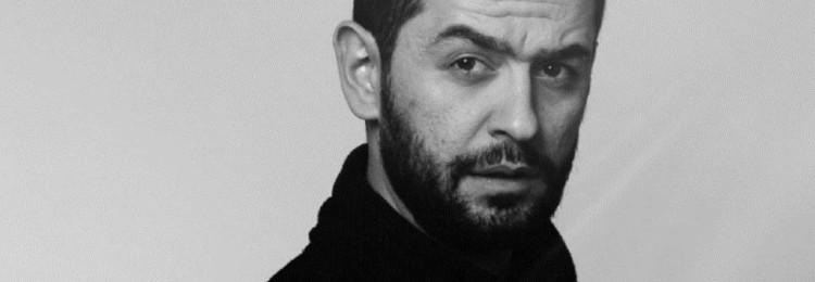 Геворг Шамирович Агаджанян (JANAGA): биография, личная жизнь, фото