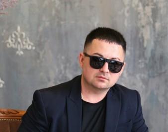 Вадим Мамзин: биография, возраст, фото