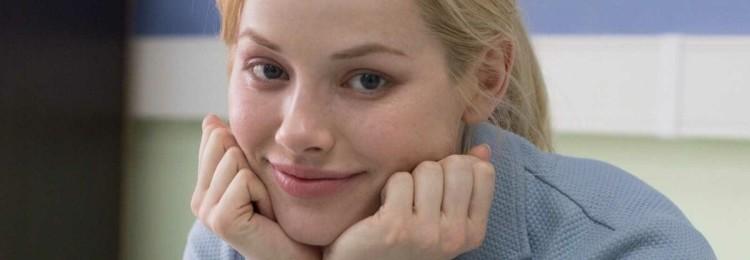 Зоя Бербер: биография актрисы, рост, вес, личная жизнь, фильмы, фото