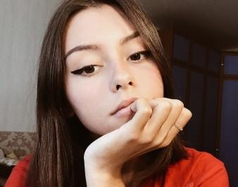 Дарья Шиханова (Дора): биография, возраст, как выглядит, фото