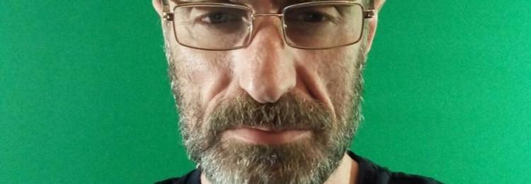 Блогер Дядя Слава: биография, личная жизнь, фото