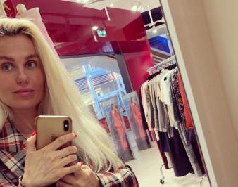 Елена Барткова (Последний герой): биография, фото, Инстаграм